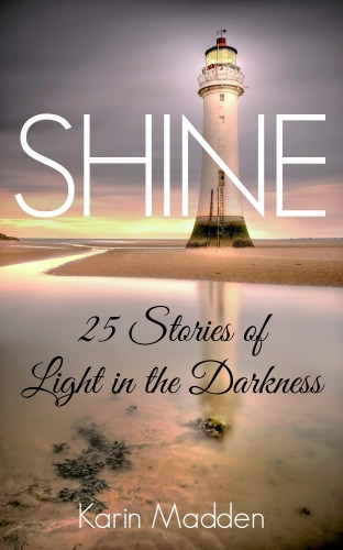 Shine ebook cover copy